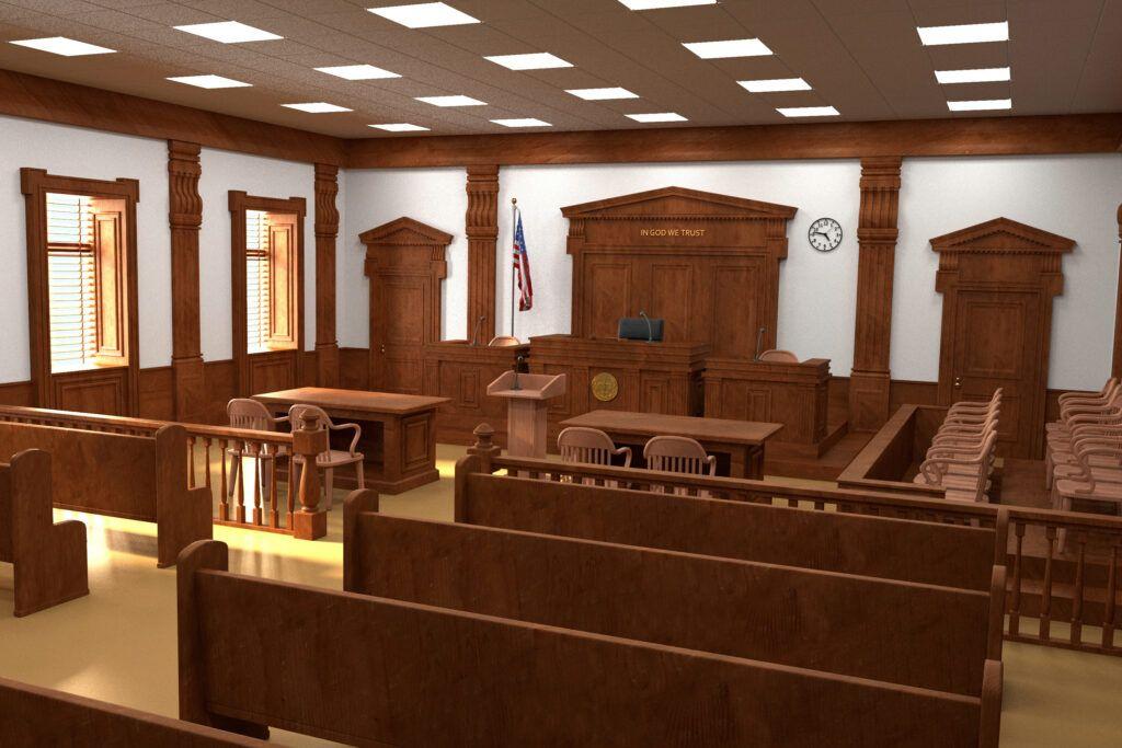 Family law, child custody, child support