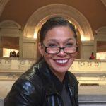 Keesha Montoya family law attorney in Austin, Cedar Park, Round Rock, New Orleans,  Seattle