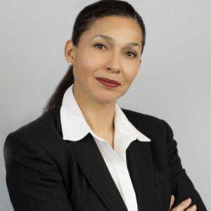 Keesha Montoya Law, PPLC
